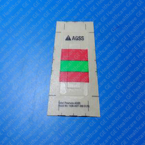 Label Flow Tube AGSS