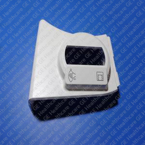 Cover Bag-to-Ventilator Switch