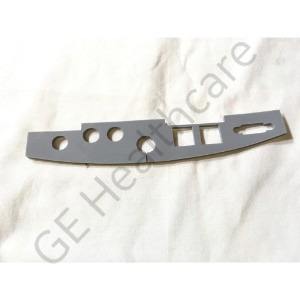 Gasket Rear Panel Corolite