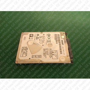 MP100 SATA Hard Disk Drive