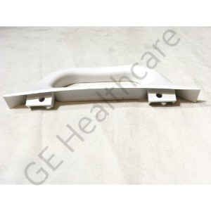 Handle - Front DASH Series - White