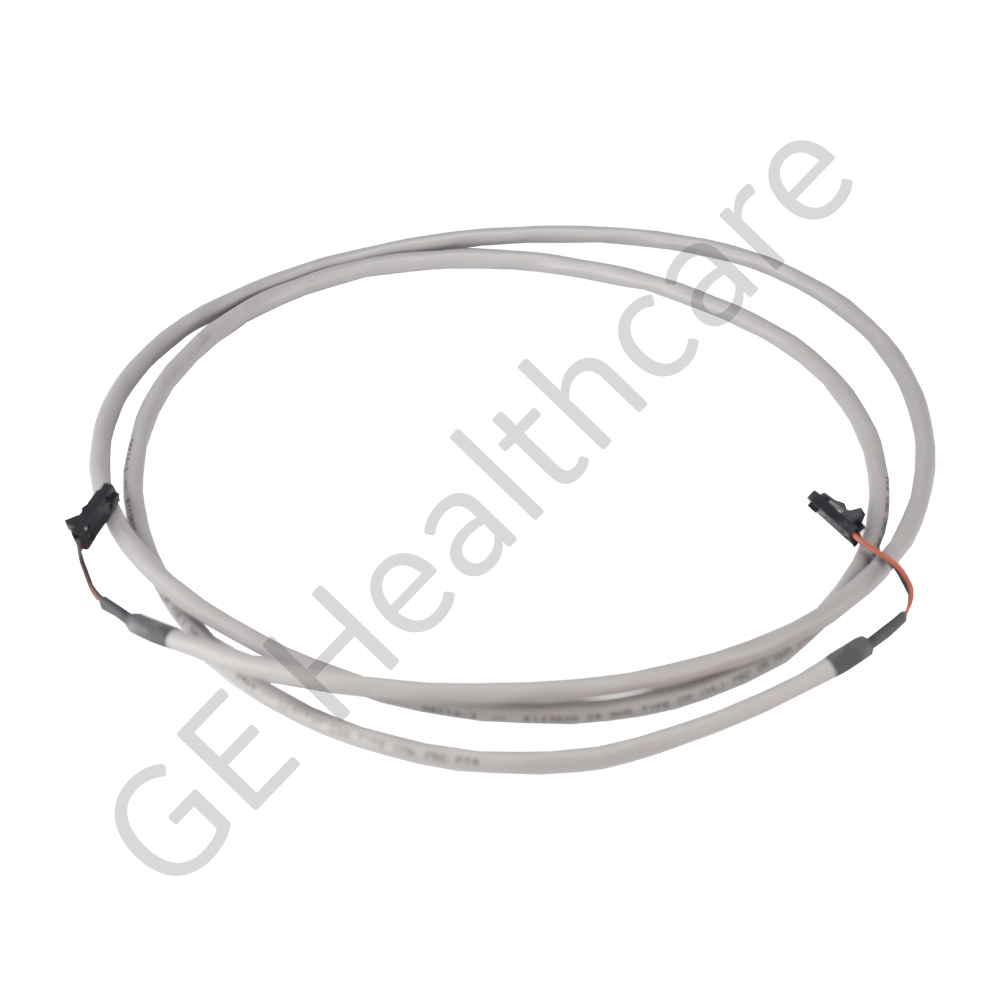 wire harness heat sink probe rohs
