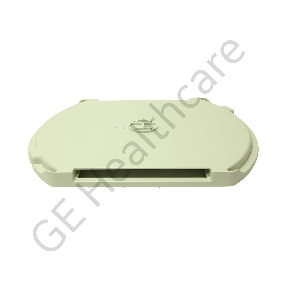 Tray Mattress Support - Injection Molded - GH and GI