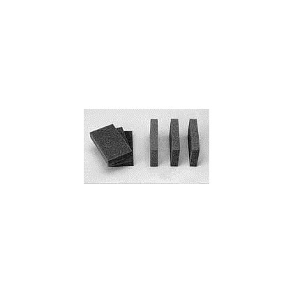 Foam Sponges for Axial Headholder - Set of 6