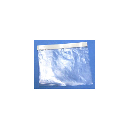 Interventional CT Sterile Cover for Monitor Handle (50/Bx)
