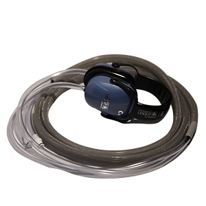 Wardray MR Headsets