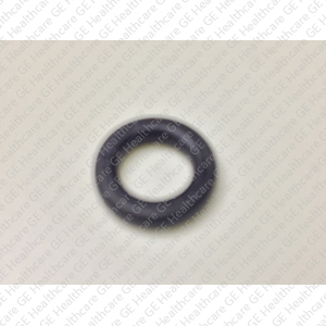 O-ring 11.26 OD BCG 6.02 ID EPDM Durometer 70 -108