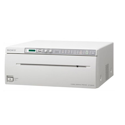 Sony UP-990ADA4 Analog and Digital Printer
