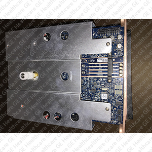 ASSY-MSN, ELECTRONIC VAPORIZER ASSY  - RETURNABLE Part