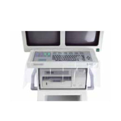 Sterile Keyboard Cover for Miniview 6600 C-Arm Image Intensifier
