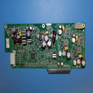 DC/DC Board for Battery Model, CARESCAPE B650