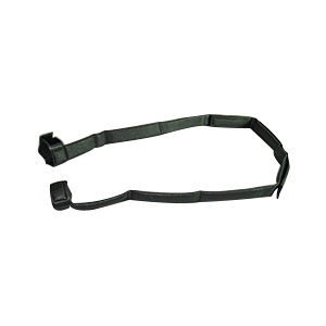 CT Auto Traction Straps