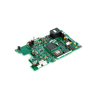 STP-Board M-N12STPR Printed Circuit Assembly