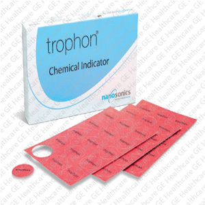 trophon Chemical Indicators I019997LSI